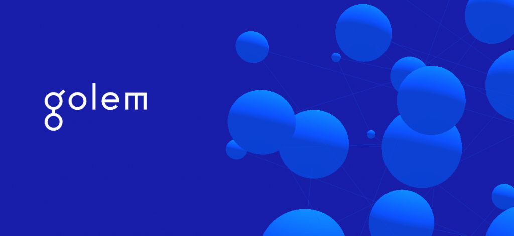 what is golem