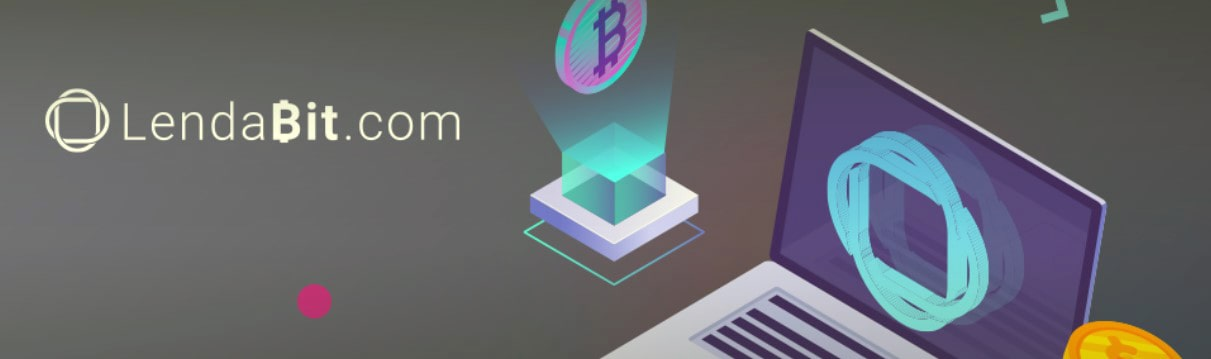 how to get bitcoin loan