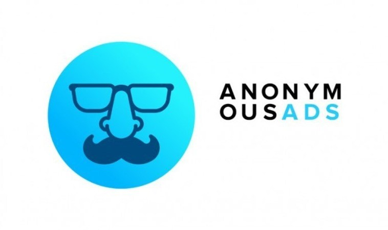 A-Ads: Anonymous Ads