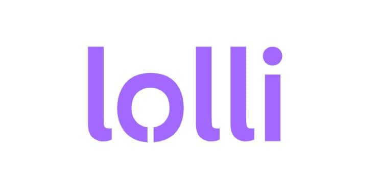 How Lolli Works?