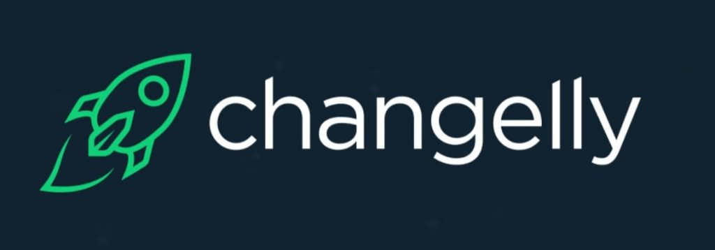 What is Changelly