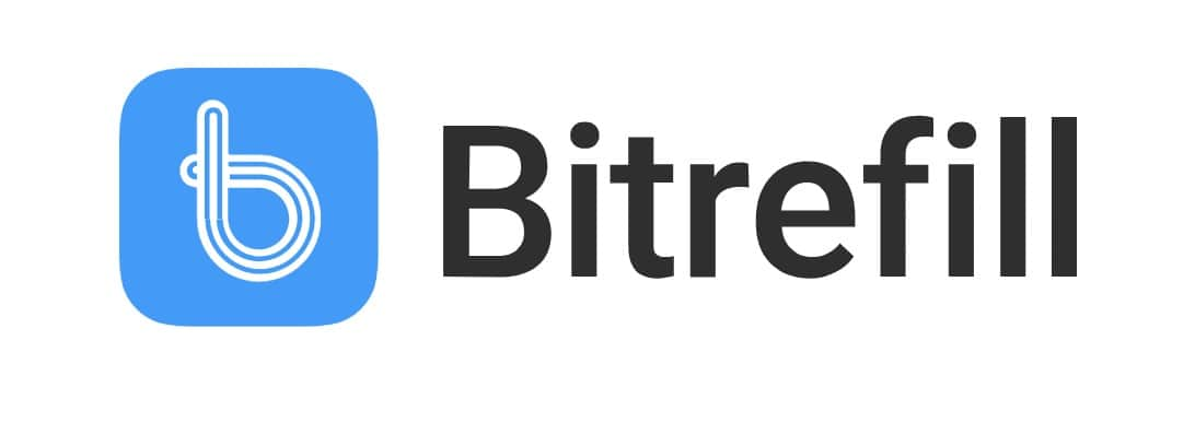 The Fees And Limits Of BitRefill