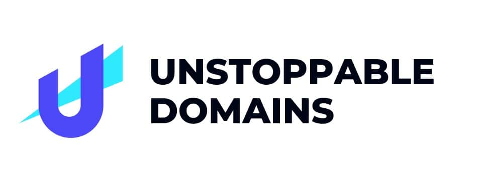 Unstoppable Domains History Of Development