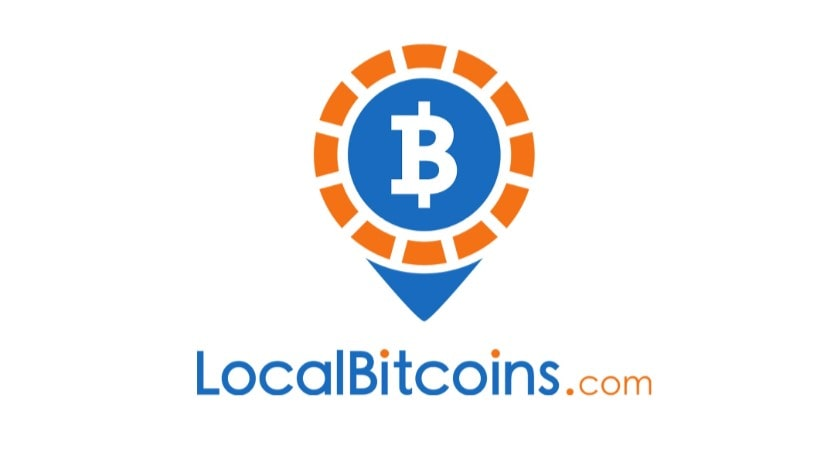 where you can buy btc using paypal