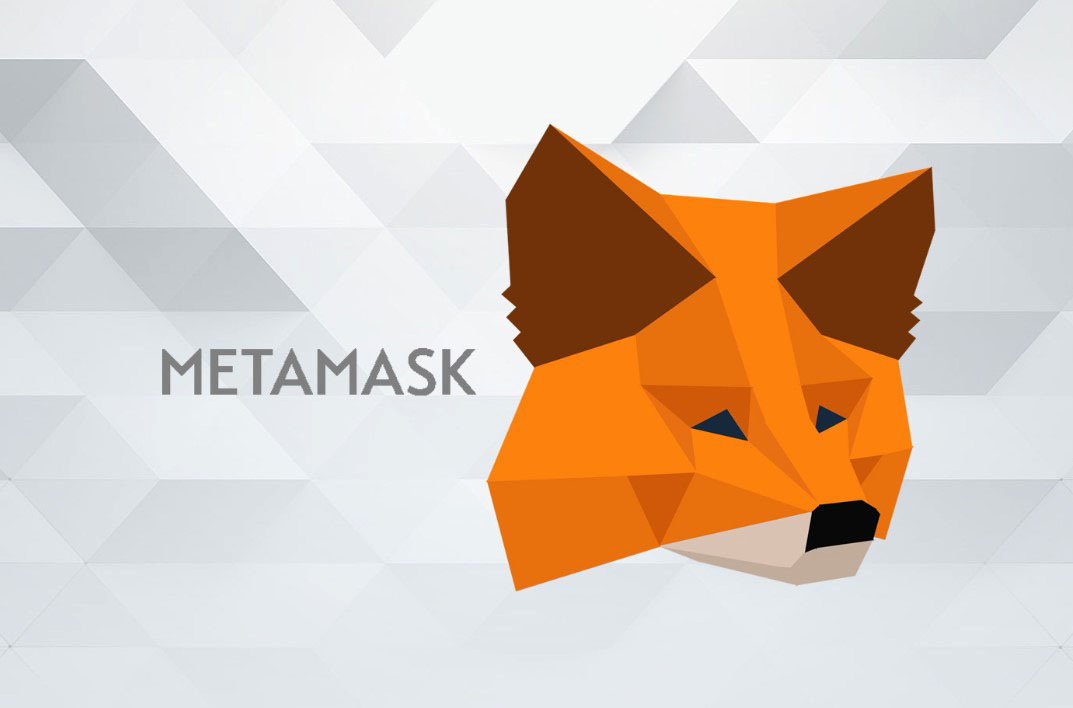 How to send tokens from Metamask