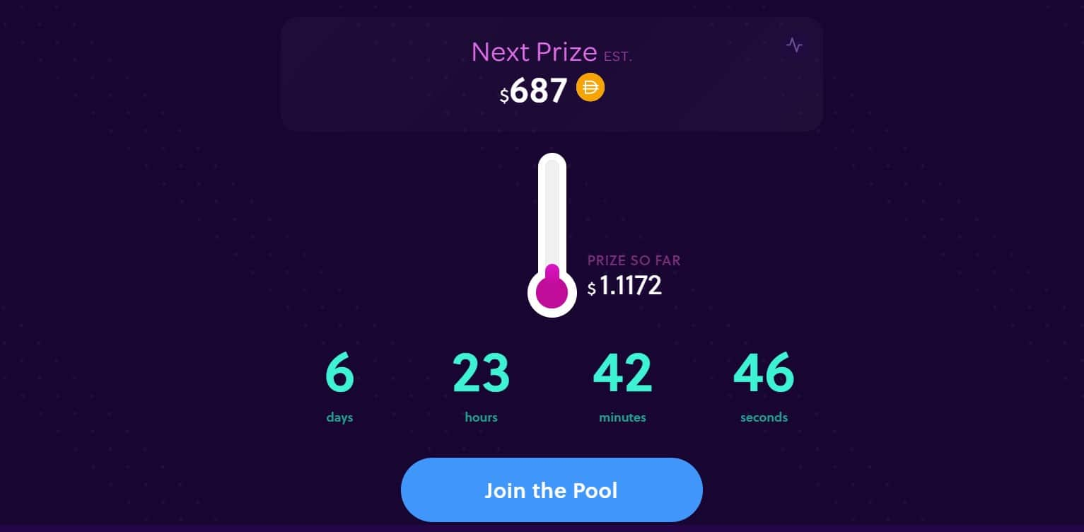 Is PoolTogether Legit?