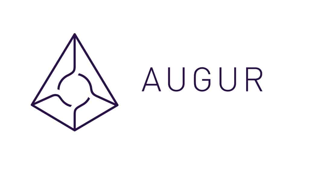 Augur: Blockchain Oracle And Prediction Against The Odds
