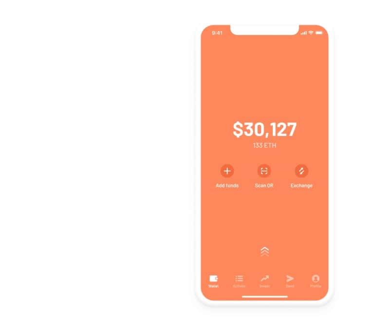 Dig into Argent Smart Wallet