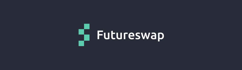 FutureSwap: Stocking DeFi Futures With 20x Leverage