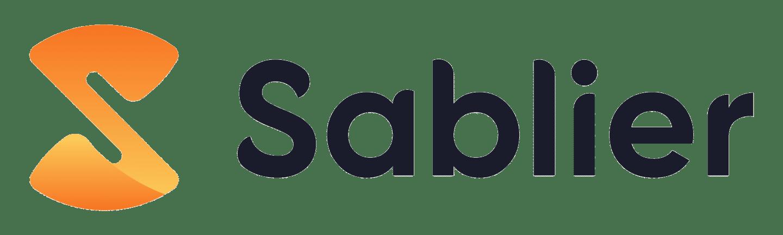 Sablier: Instant Money Using Blockchain Tech