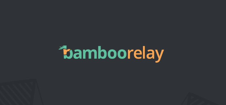 Bamboo Relay: New Dex For Smart Traders