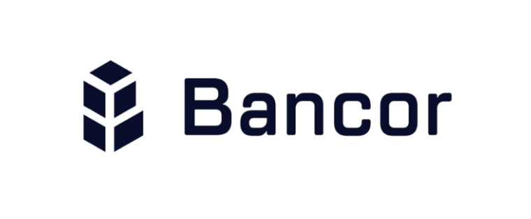 Bancor Network: Native Wallet And Token For More Liquidity