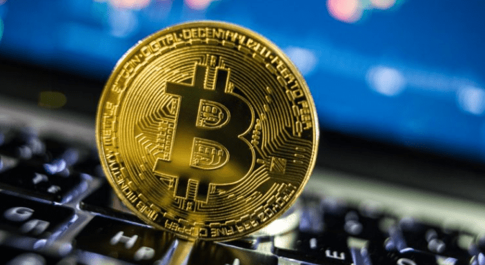Bitcoin Banks Everything to Know