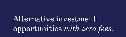 Cadence: Ethereum-Based Marketplace For Commercial Debt