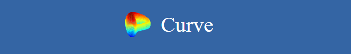 Curve Finance: Minimalist And Effective