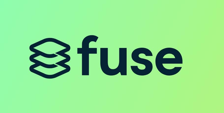 What Is The Impact Of The Fuse Network In The DeFi World?
