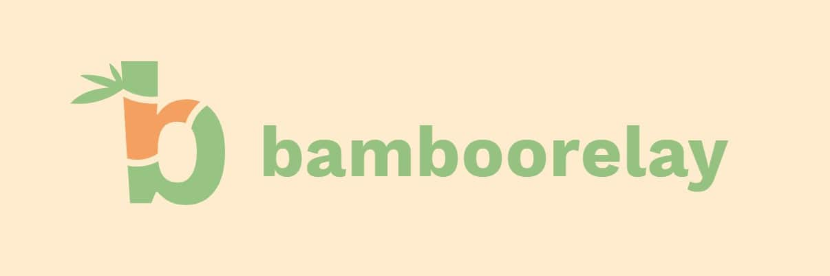 Is Bamboo Relay Secure?