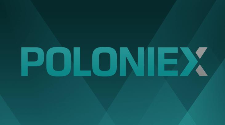 Kraken vs Poloniex