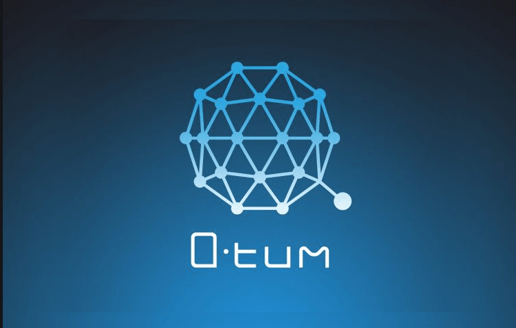 Qtum vs NEO
