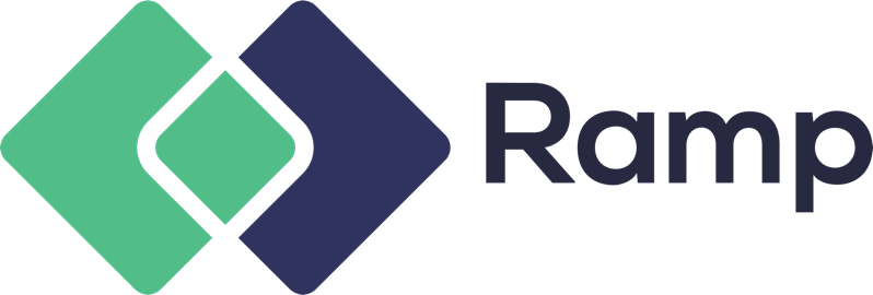 Ramp Instant: Decentralized Fiat On-Ramp Solution