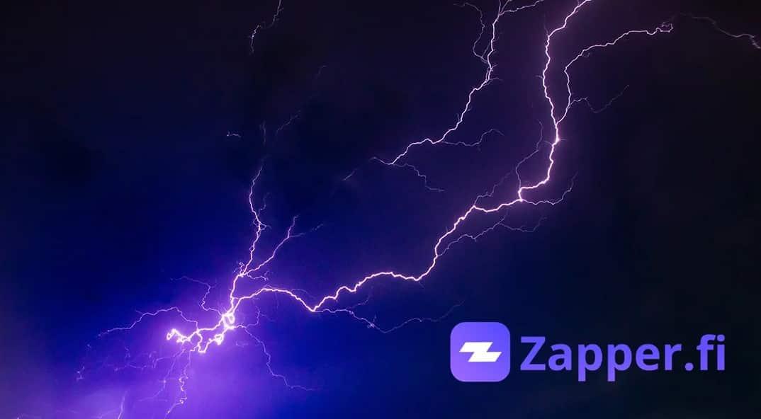 Zapper.fi