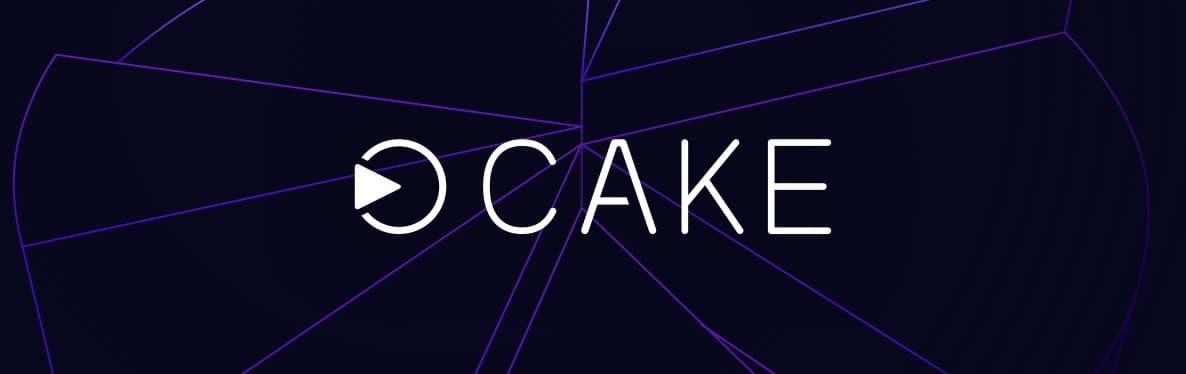 Cake DeFi Overview