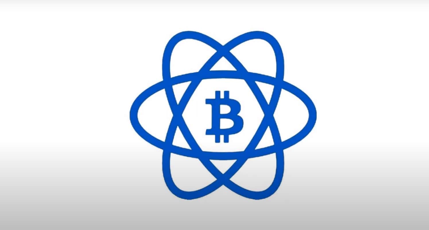 Electrum Wallet: How To Backup Your Bitcoin/Litecoin Funds