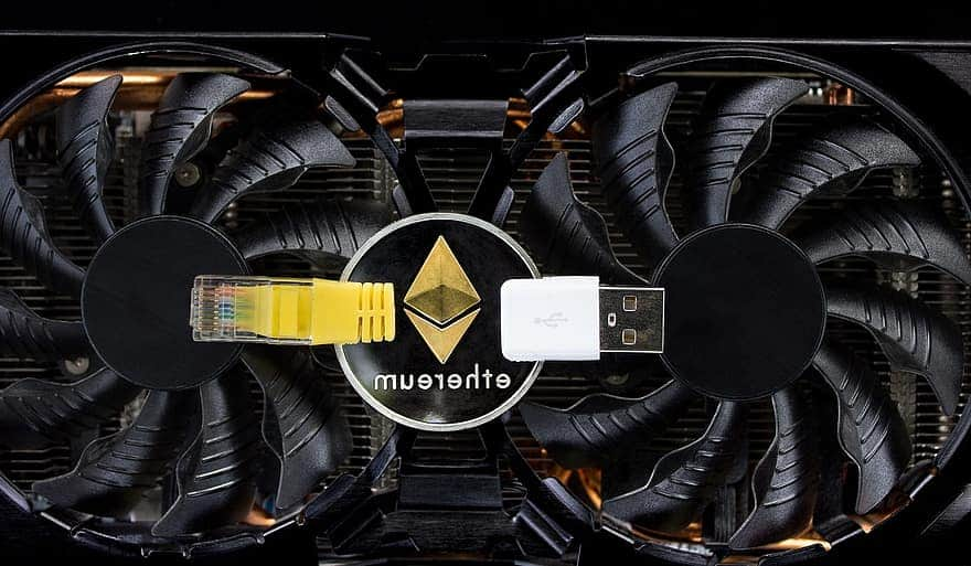 Hardware Checklist - Basic Tools to Start Ether Solo Mining