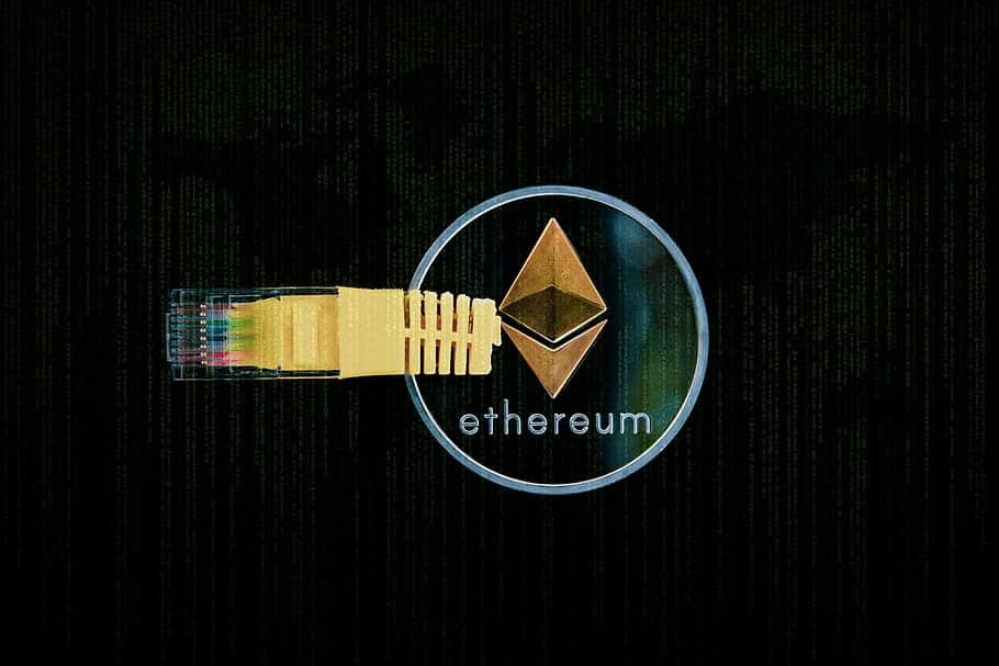 Ether Solo Mining For Windows (GPU) Tutorial