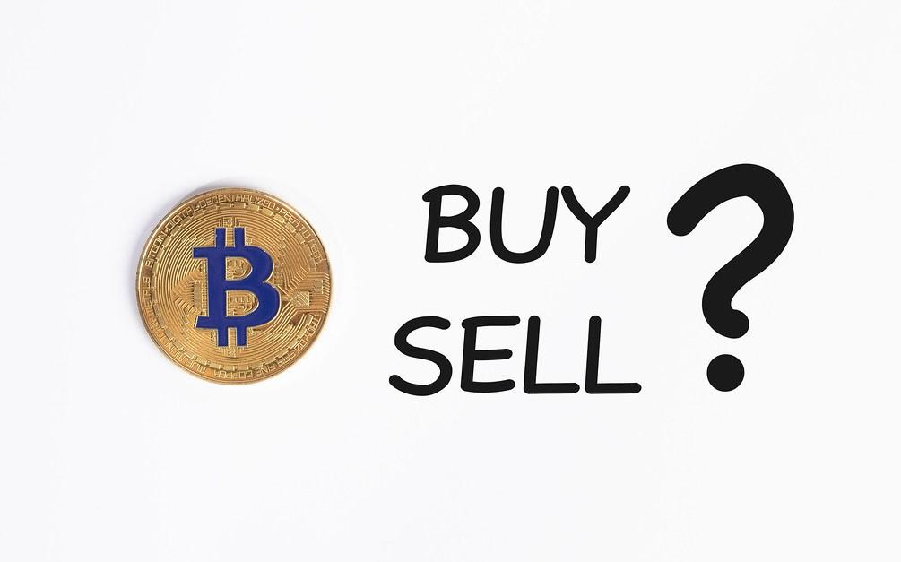Get Bitcoin Deals