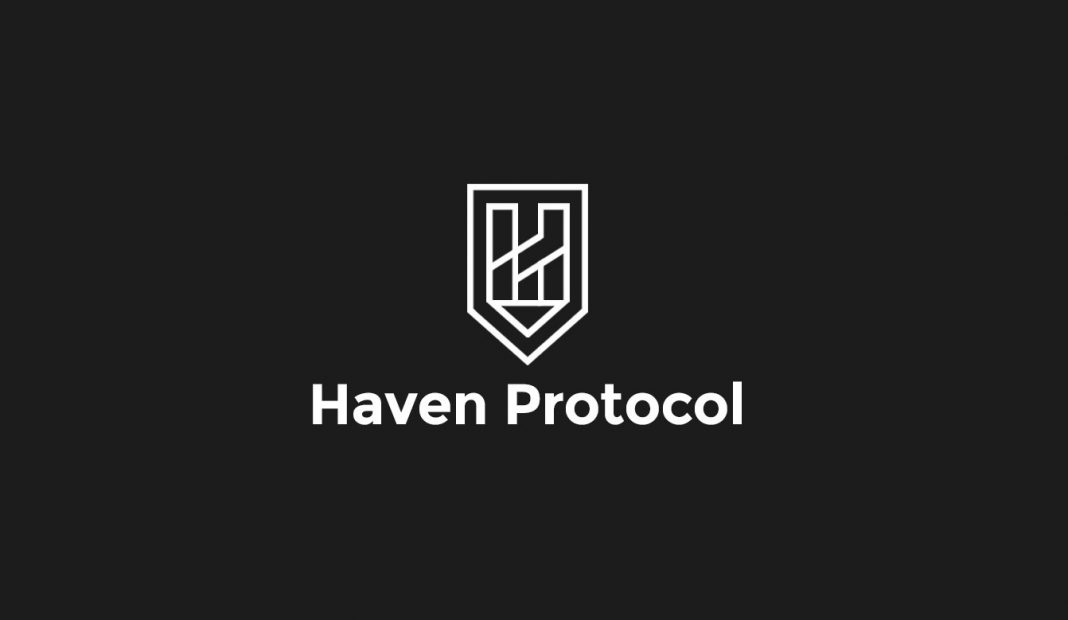 Haven Protocol Review