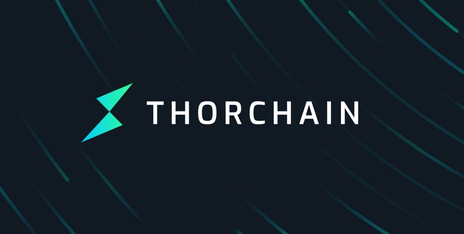 Thorchain review