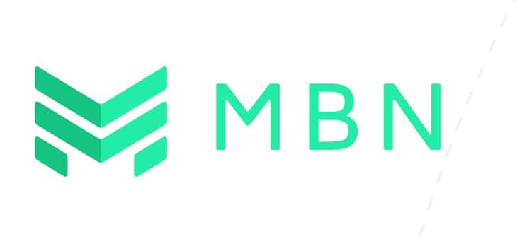 MBN Global: Decentralized Solution For Risk Management