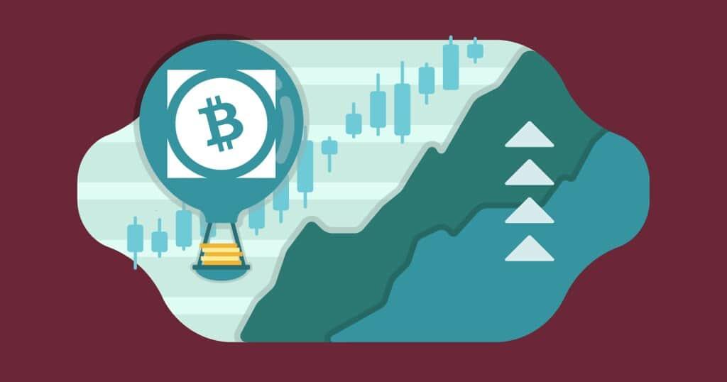 The Advantage Of Bitcoin Cash