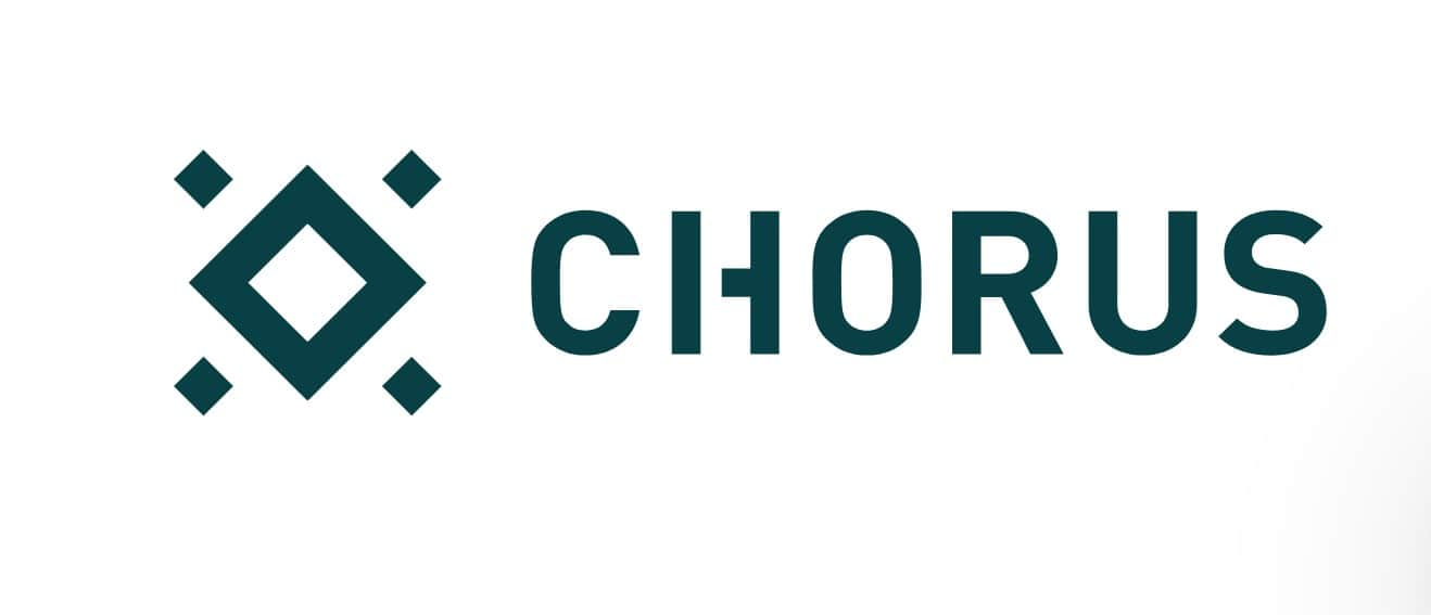Chorus One: DeFi Structure For Staking Crypto Assets