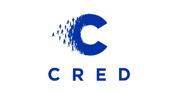 Cred: Upgraded Banking Solutions Powered By Blockchain Technology