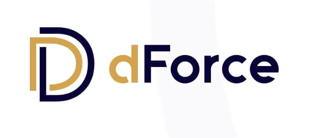 dForce: Chinese Endeavor Building A DeFi Juggernaut