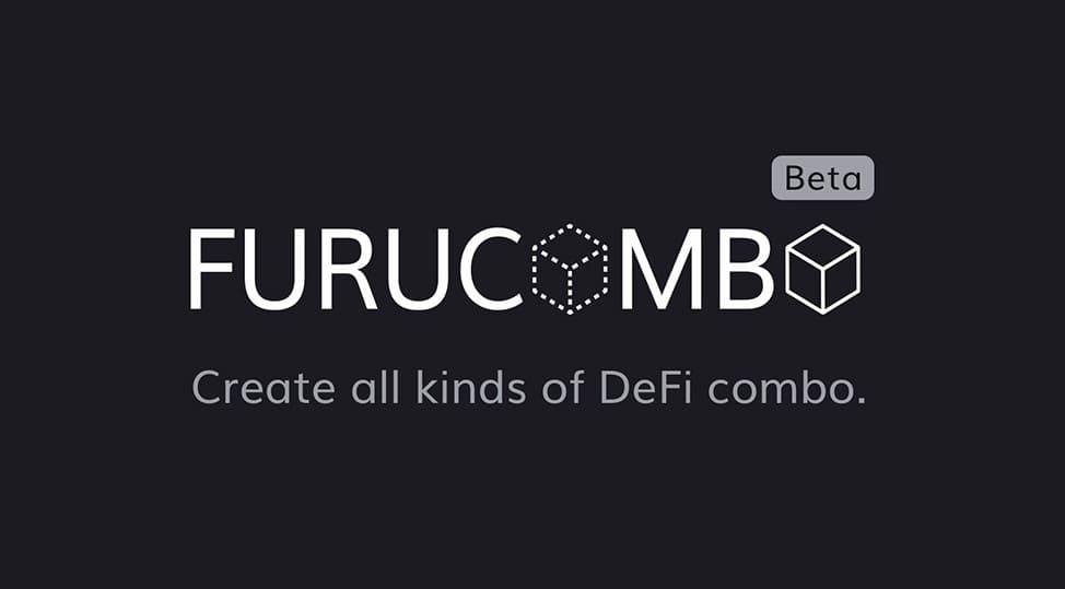 Furucombo Review