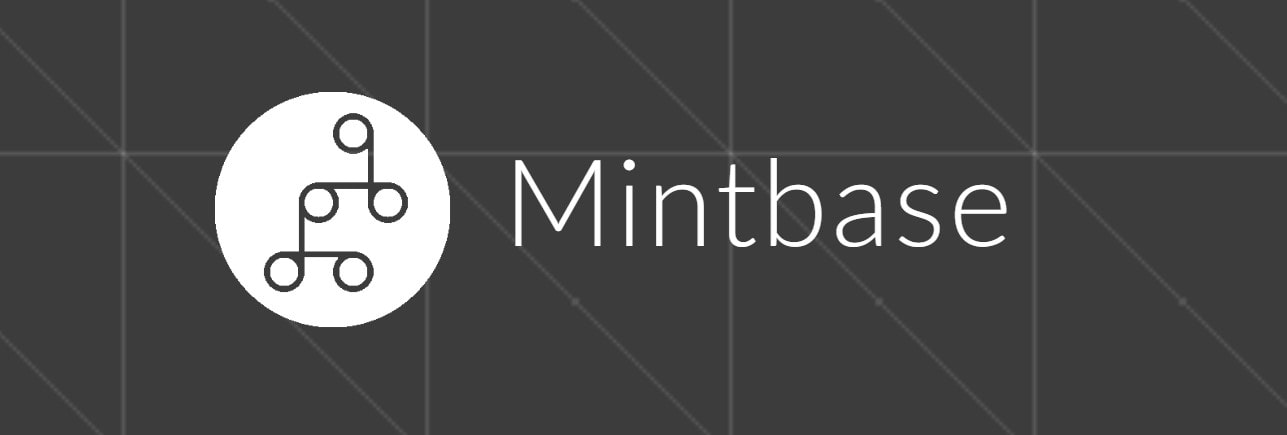 MintBase: Next Level Marketplace For Non-Fungible Tokens