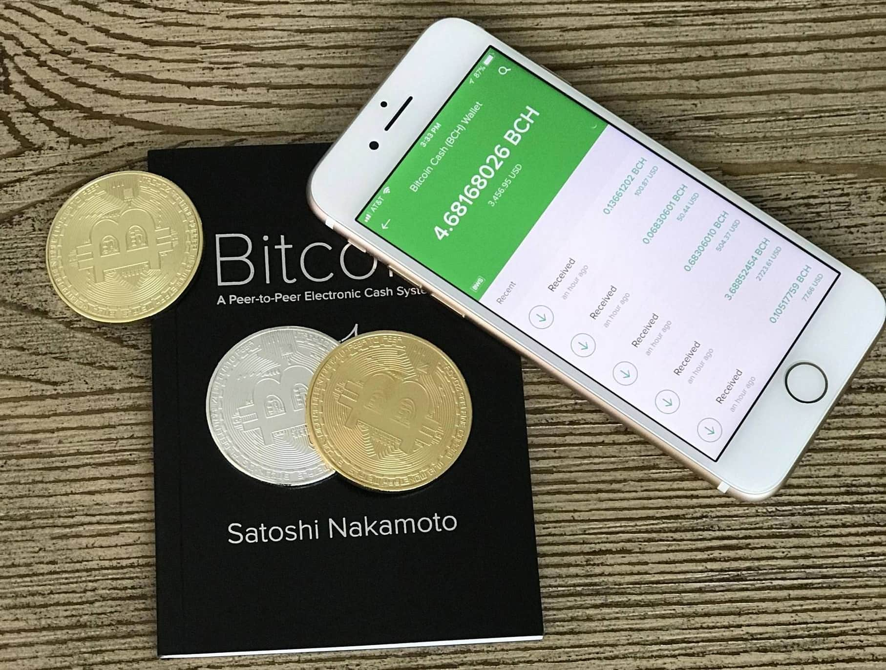 What Is Bitcoin Cash And Where To Buy It?