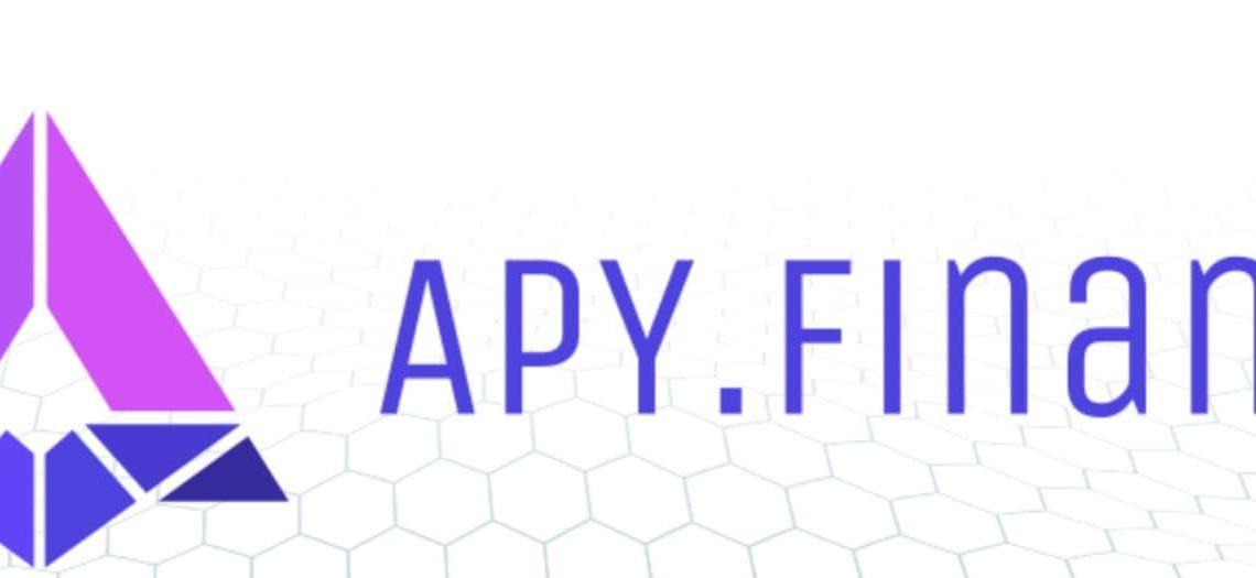 APY Finance