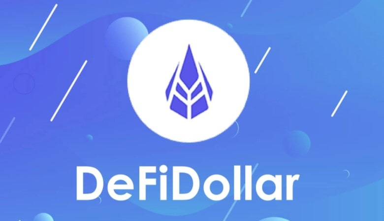 DeFi Dollar Review