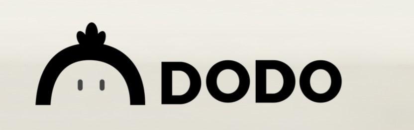 Dodo Crypto