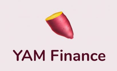 YAM Finance Review