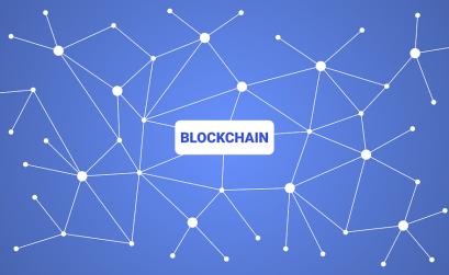 Blockchain Industry news