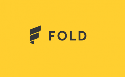 Fold App Review