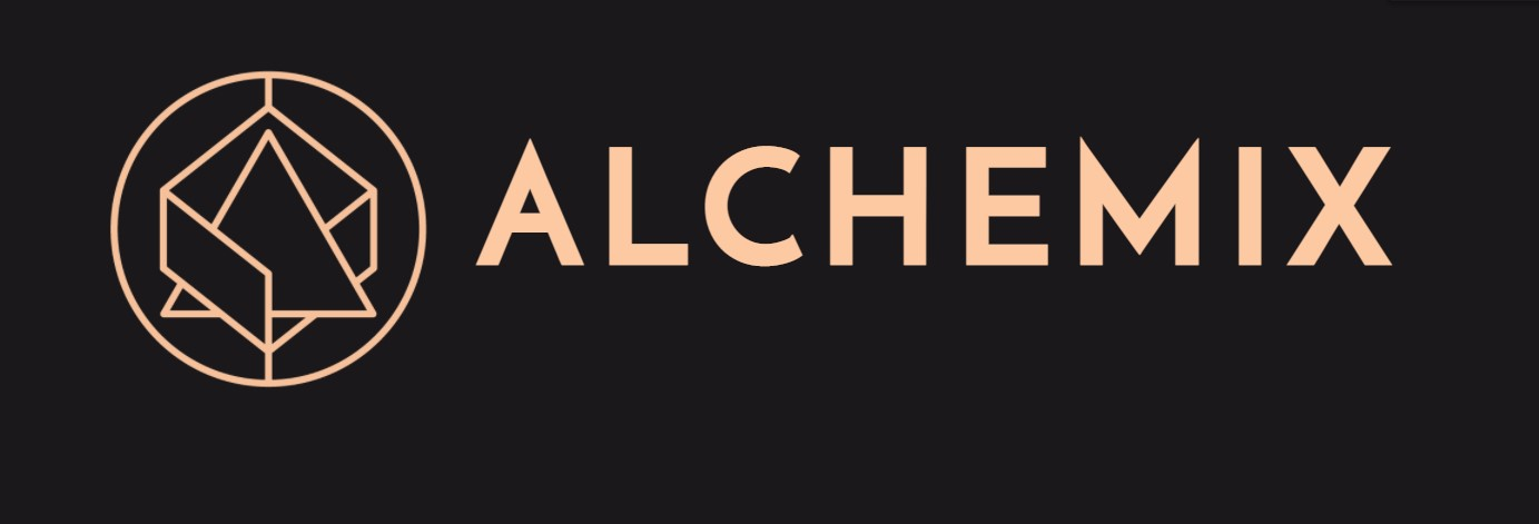 Alchemix is the future of yield farming.