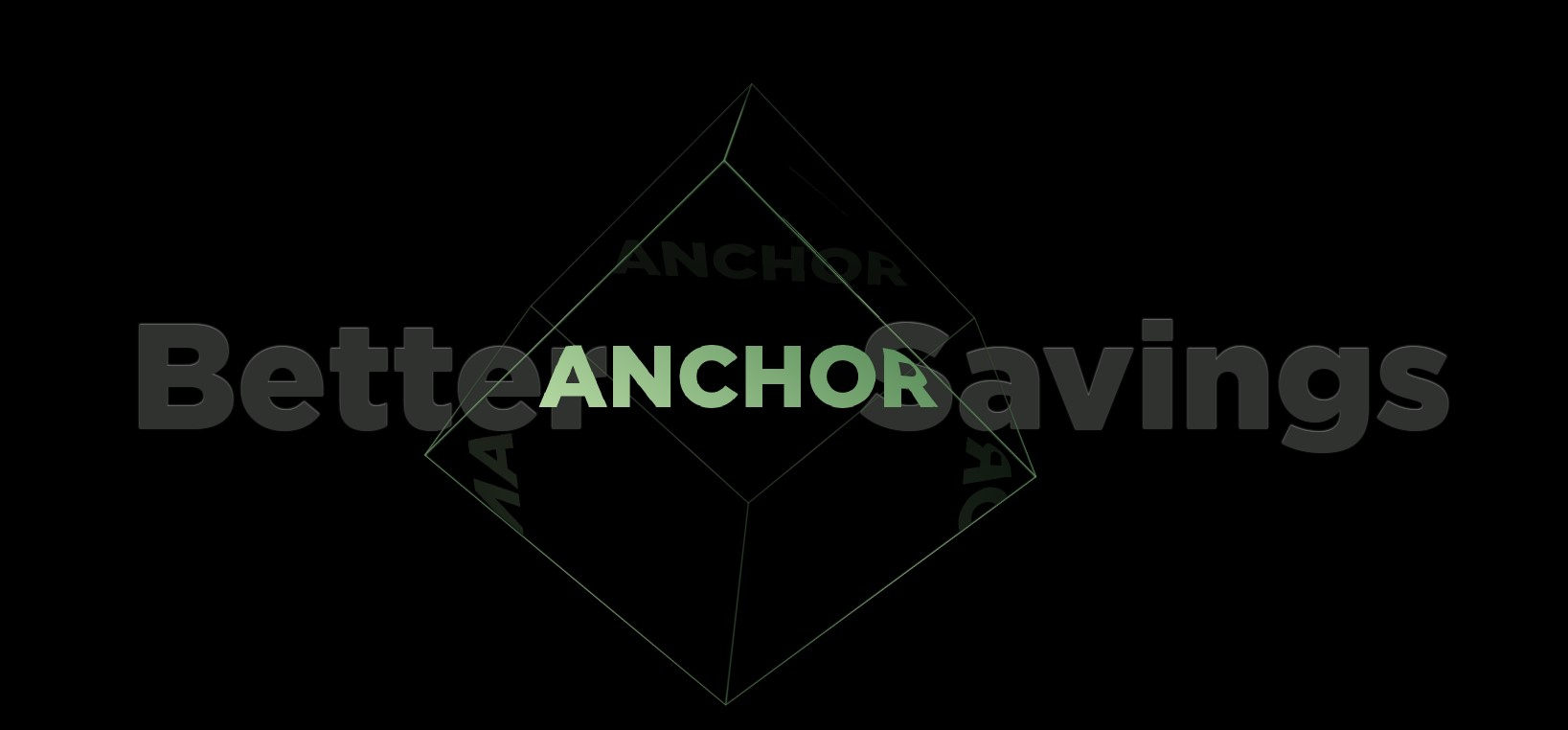 Anchor Protocol is a non-custodial and decentralized platform that offers convenient and straightforward products focused on savings.