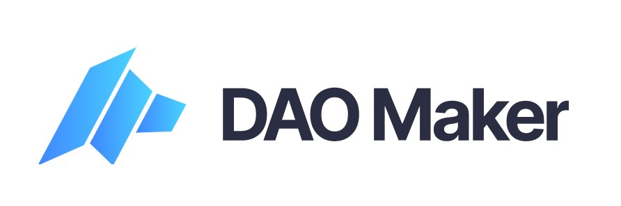 DAO Maker is a promising new DeFi project that promises low-risk venture capital investment options.