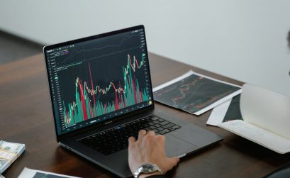 How DeFi Projects Are Building the Future of Finance?